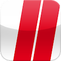 ASNL Application logo