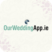 OurWeddingApp.ie
