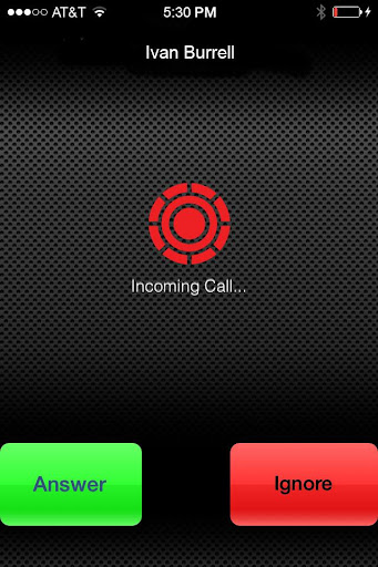 【免費通訊App】TrustCall-APP點子