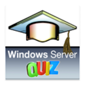 Windows Server Quiz