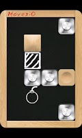 Screenshot of Rotate Puzzle