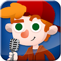 Game Voice Changer - Professional APK for Windows Phone