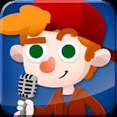 Voice Changer - Professional