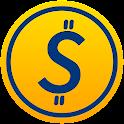 Sliiider icon