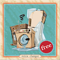 Sounds of Home Appliances icon