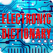 Electronic Dictionary