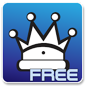 Chess Mates Free Online Chess