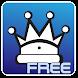 Chess Mates Free
