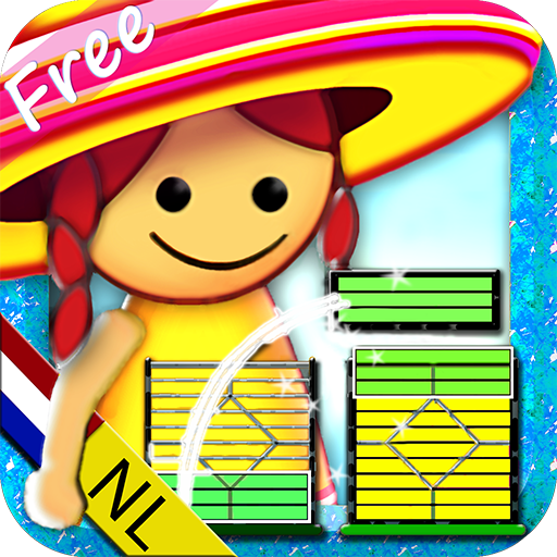 KidsCalculate Rekenen Free file APK Free for PC, smart TV Download