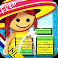 KidsCalculate Rekenen Free