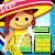 KidsCalculate Rekenen Free file APK Free for PC, smart TV Download