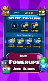 Boomlings Screenshot 3