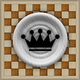Draughts 10.. file APK for Gaming PC/PS3/PS4 Smart TV