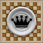 Draughts 10x10 - Checkers 10.10.0