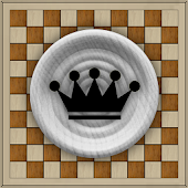 Dames 10x10 - Draughts