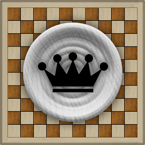 Draughts 10×10 – Checkers for PC and MAC
