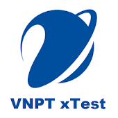 VNPT xTest