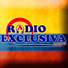 Radio Exclusiva FM icon
