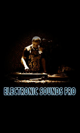 電子鈴聲專業版