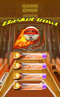Skee Basket Ball FREE