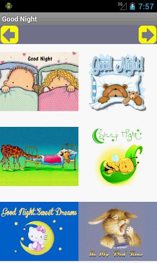 玩社交App|晚安卡免費|APP試玩