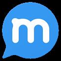 mypeople Messenger icon
