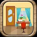 Escape Game-Dozing Room icon