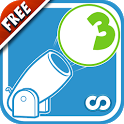 BubbleDozer Full Free icon