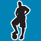 Lovell Soccer icon