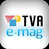 TVA e-mag