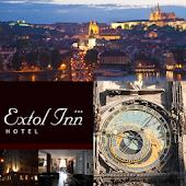 Hotel Extol Inn