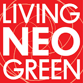 Living NEO Green Magazine