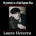 Final Expense -Lauro Herrera logo