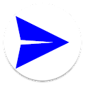 Ardumation icon
