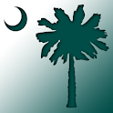 Carolina Trust Mobile Banking icon