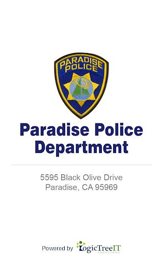 ParadisePD