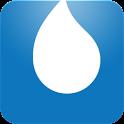 Ultimate HTC Sensation 4G App icon