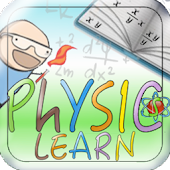 Physic's Learn