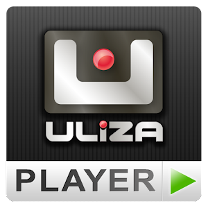 ULIZA PLAYER