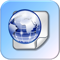 Web Widget, Web Capture PRO icon