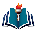 Virginia SOL Lesson Planner icon