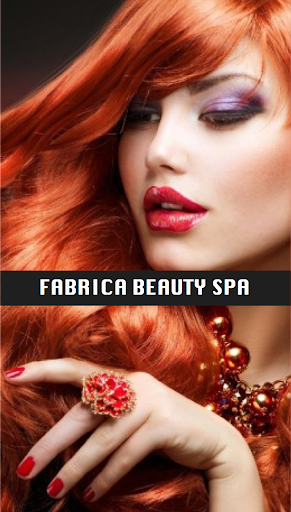 Fabrica Beauty Spa