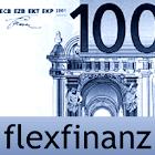 flexfinanz12Tab icon
