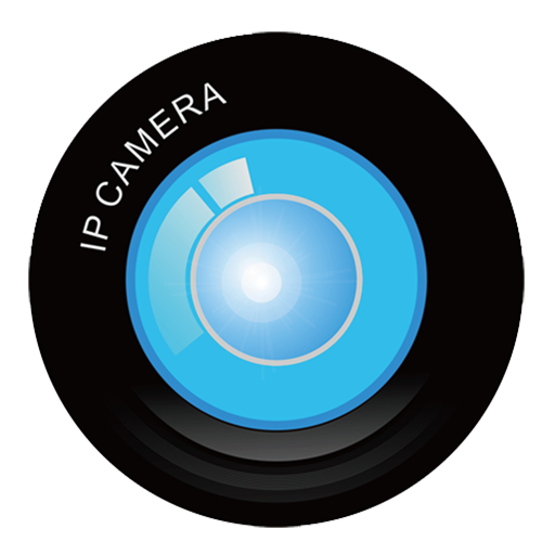 ipcam f3 通訊 App LOGO-硬是要APP