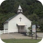 Charleston Baptist