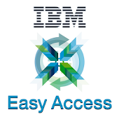 IBM Easy Access