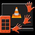 VLC Remote Control free icon