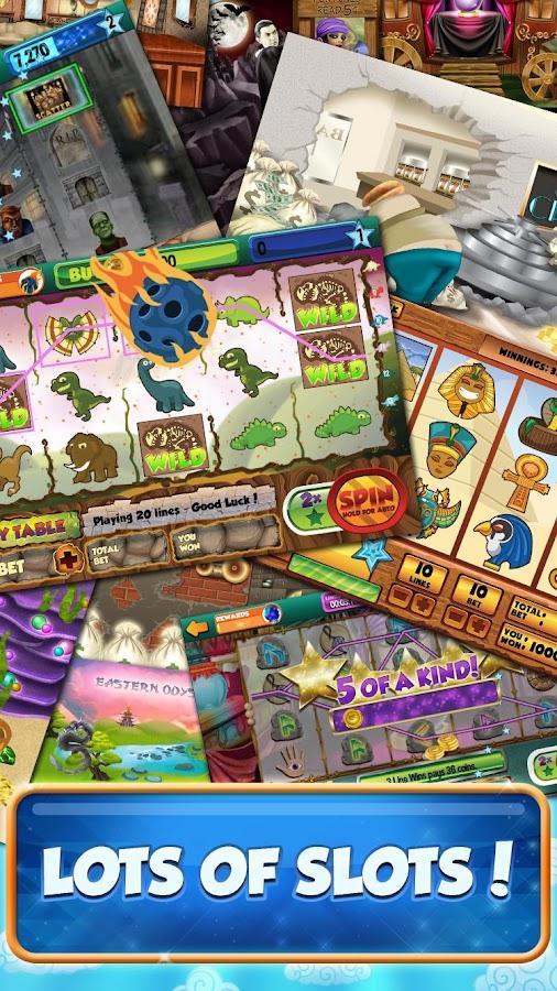 4 pics one word slot machine sheet music