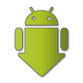 Synodroid for Lollipop - Android 5.0