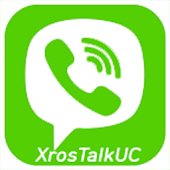 XrosTalk 3.0 Plugin(mVoIP,FMC)